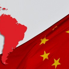 Is Latin America a Strategic Spot for the Chinese market?