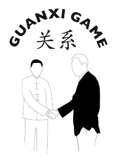 "guanxi in chinese business essay ""jiao pengyou""—a guide for successful business relationships in china a guide for successful business relationships in guanxi in china."