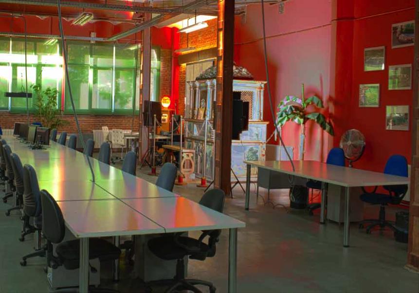 2 open madrid office 1