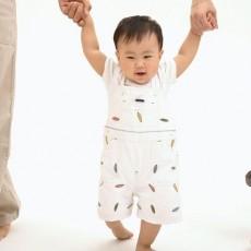 2 Open Mother & Baby Industry post