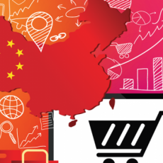 5 Bugs To Avoid When Doing E-Commerce In China