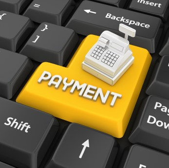online stores that accept electronic checks