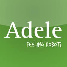 Adele Logo