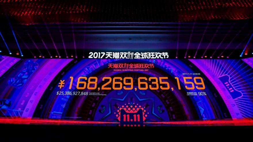 Alibaba-Singles-Day-Sales-2017