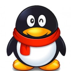 How to use tencent penguin intelligence in your approach to chinese market