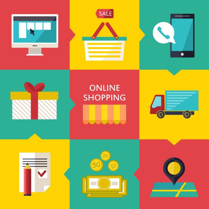 Internet-sales-tax-RTPA