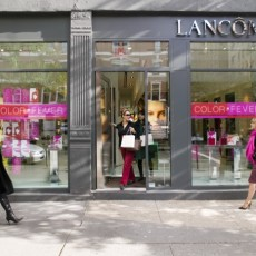 Lancome_NYC_Boutique_Exterior
