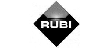 Rubi_Tools_Logo