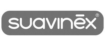 Suavinex_Logo