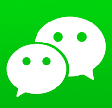 Tencent and JD Launch Targeted Brand Advertising on WeChat
