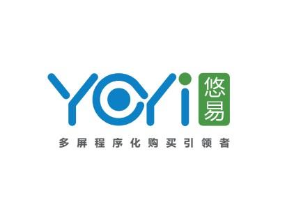 Yoyi-logo