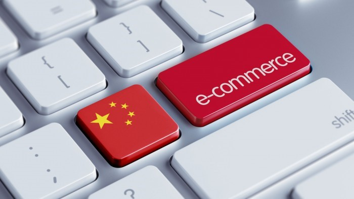 How to Promote your Business in China