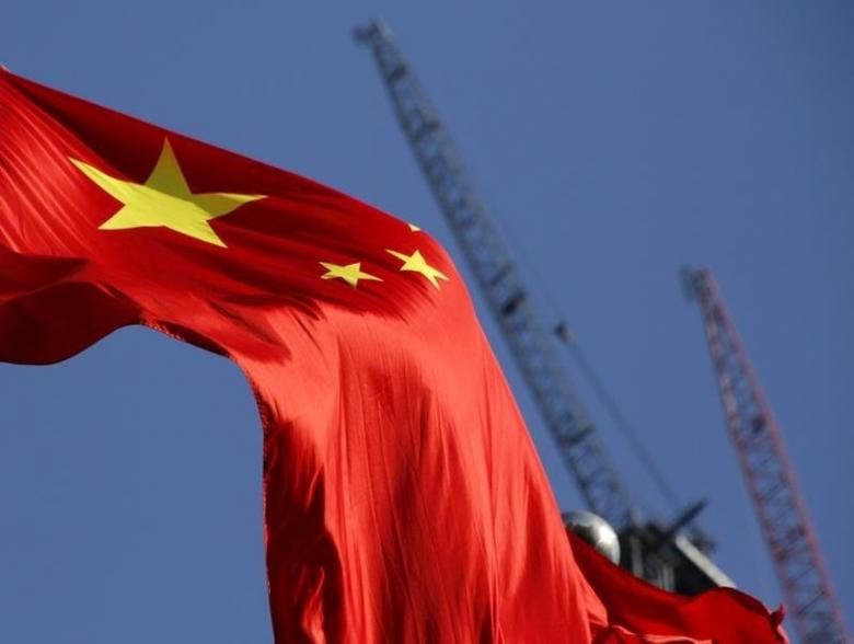10 Challenges On Chinese Future