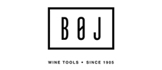 boj tools