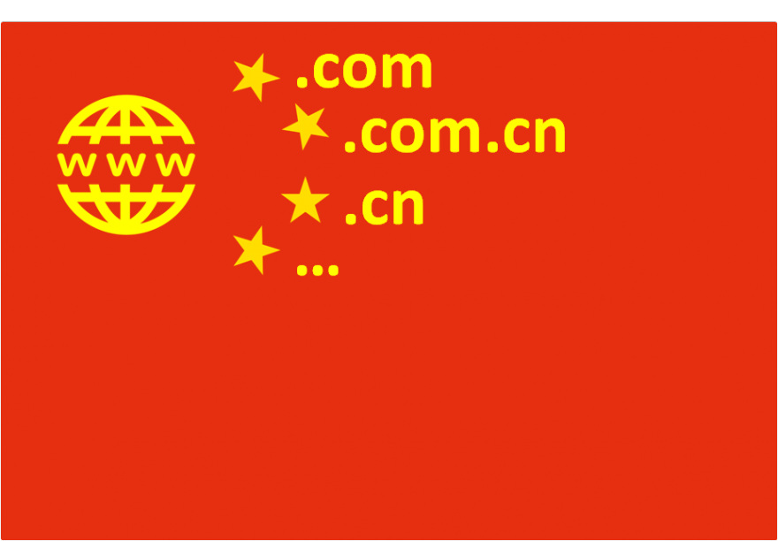 10 things you need to know to build a Chinese website (Part 2)