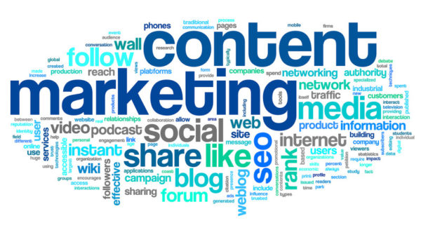 content-marketing-600x338