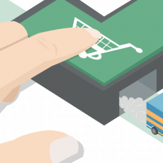 How to take advantage of the latest E Commerce revolution? U-Commerce trend