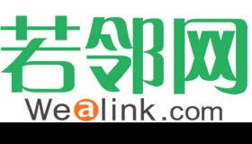 logo-wealink.com_