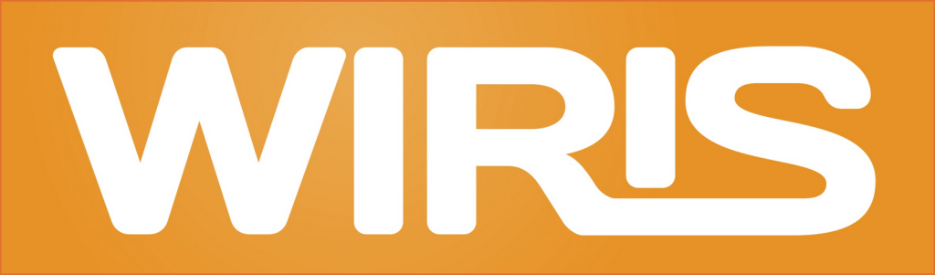 logo wiris calculators