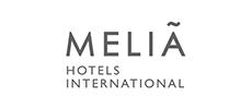 melia_hotels