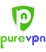 purevpn_logo2