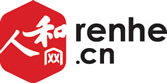 renhe_logo