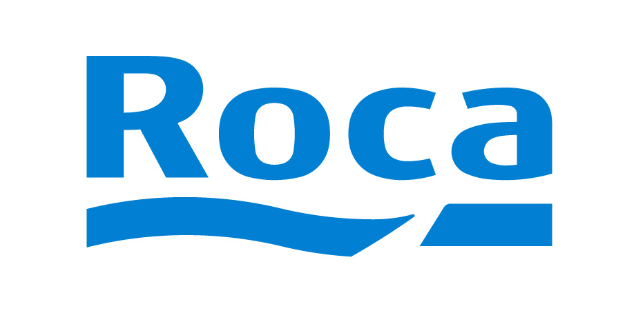roca logo client