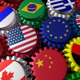 world_economy_jpg_280x280_crop_q95